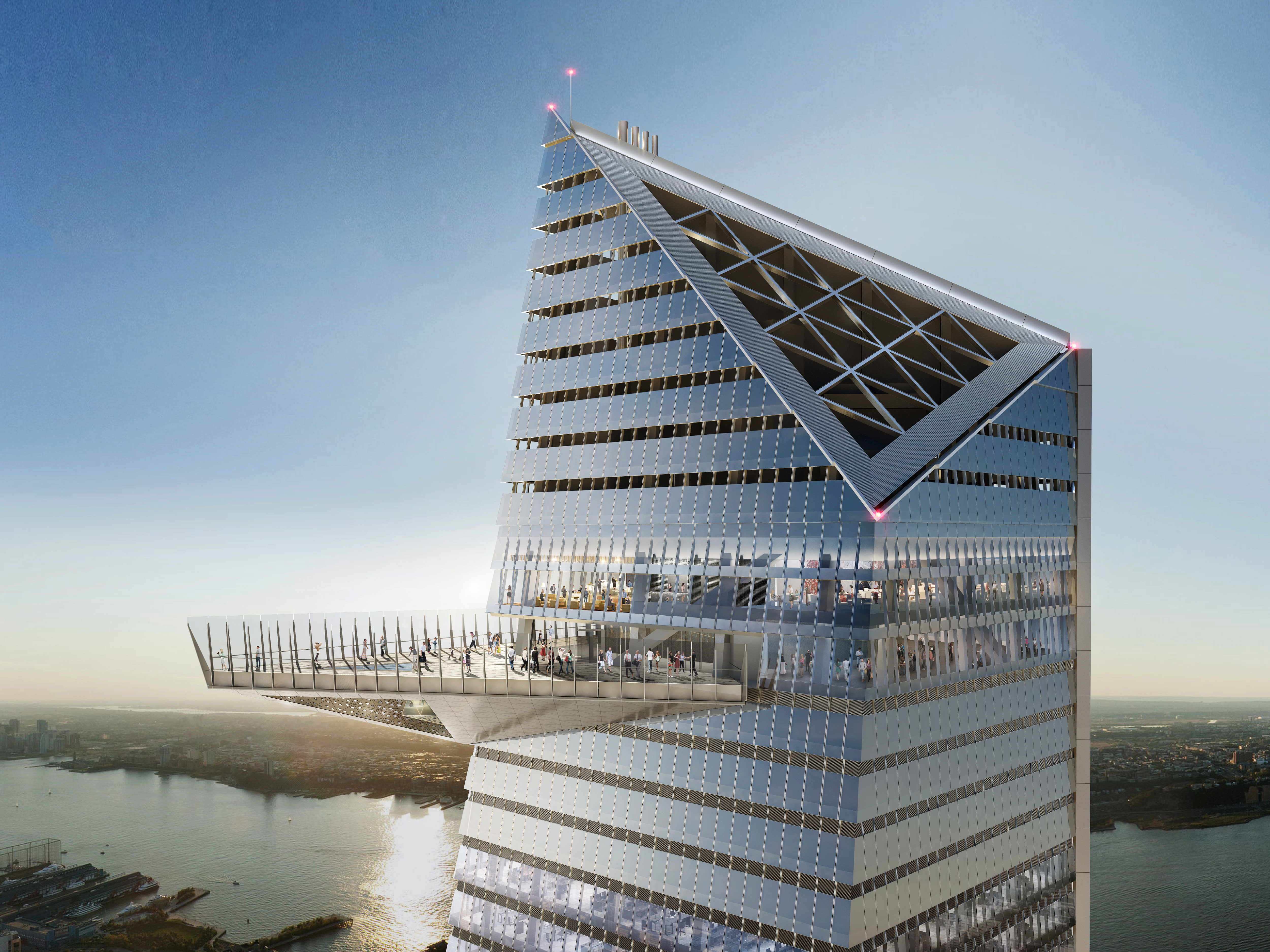 NYC & Company Highlights 18 Distinct Experiences In New York City ...