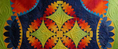 Spring AQS QuiltWeek Info : paducah quilt festival - Adamdwight.com