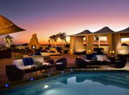 Florida Resident Offer at Mayfair Hotel & Spa