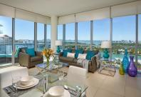 Suite Stays at Churchill Suites Monte Carlo Miami Beach!