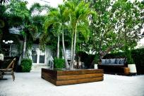 Miami Beach Summer Getaway, 4th Night Free