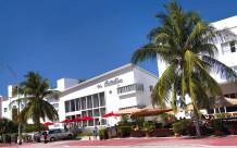 Miami Beach Getaway, 4th Night Free