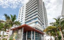 Suite Séjours à Monte Carlo Miami Beach!