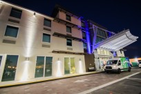 Holiday Inn Express Miami Aeroporto East Exclusive Florida Residents Desconto