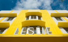 Book Direct and Save at Leslie Hotel