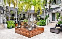 Miami Beach Summer Getaway, 4th Night Free