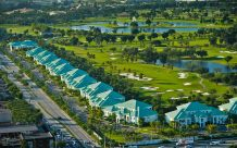 FLORIDA RESIDENT PROMOTIONAL RATE - Provident Doral at The Blue