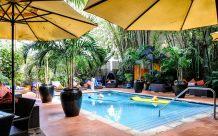 Miami Beach Getaway, 4th Night Free - Riviera South Beach