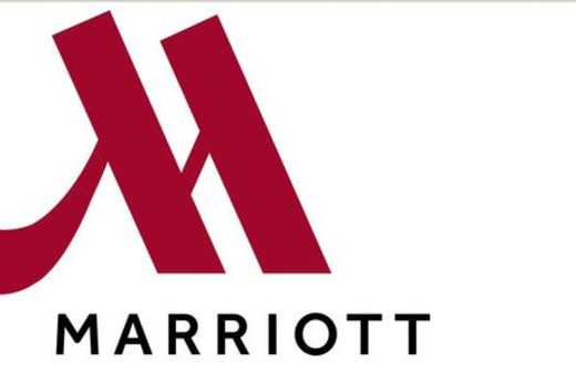 Durham Marriott City Center Durham Nc