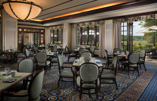 Vista Restaurant Durham Nc