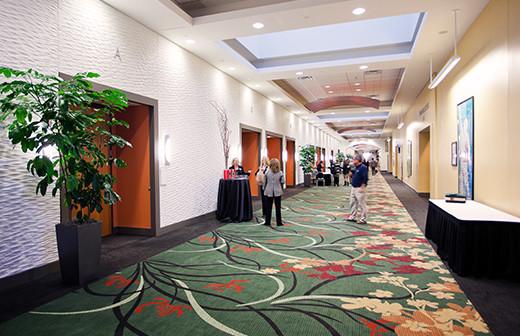 Durham convention center durham nc for New durham media center