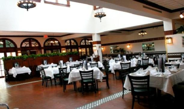 Joe S Stone Crab Restaurant Miami Restaurants