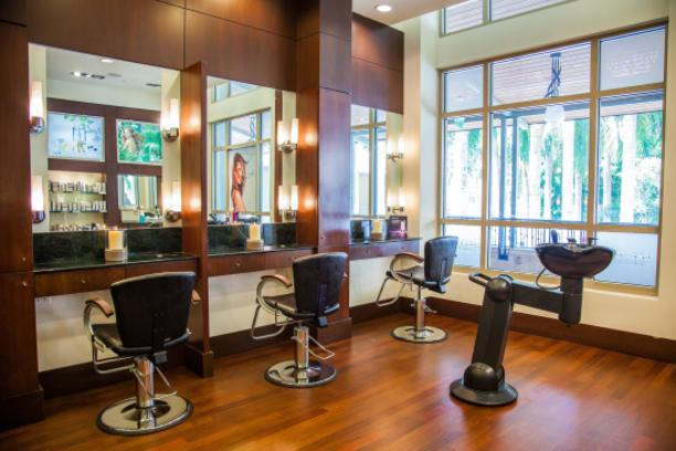 ELEMIS Spa at the Shops at Merrick Park - Miami Spa & Wellness