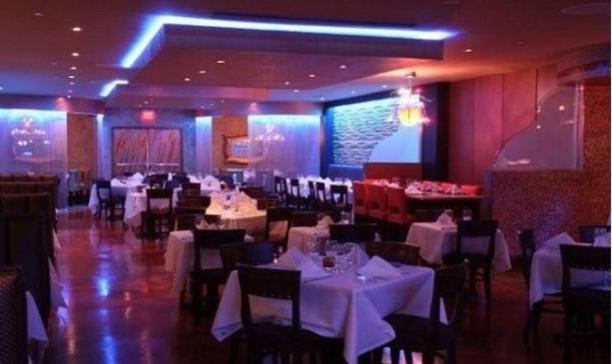 Kitchen 305 Miami Restaurants
