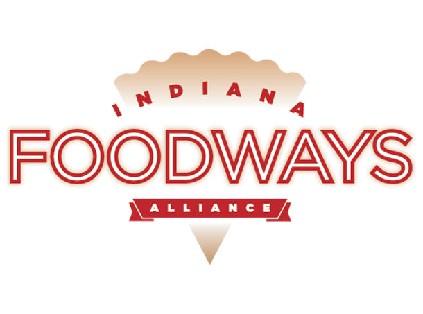 Foodways Callout
