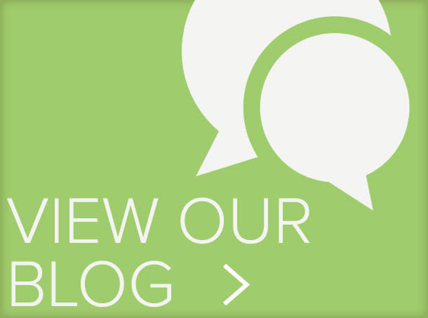 view-our-blog-callout