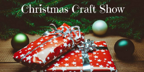 Christmas Events In Ohio 2019 Christmas Craft Show   2019   Lima, Ohio Events