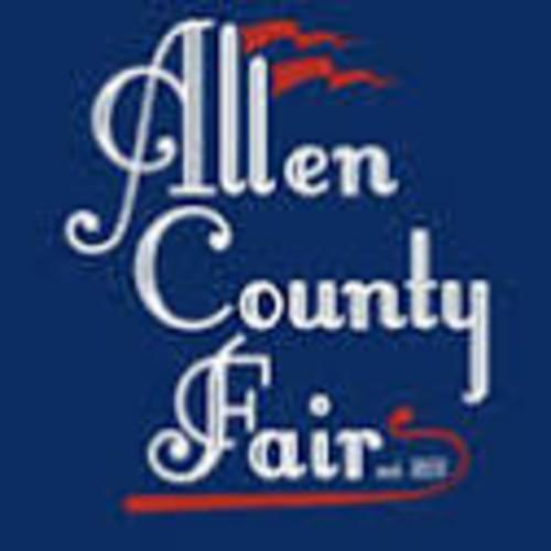 Lima Fair 2020.Allen County Fair 2020 Lima Ohio Events