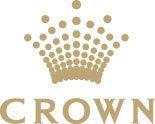 Melbourne Crown Hotel logo