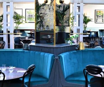 Find Your Perfect Venue in Cambridge | Meet Cambridge