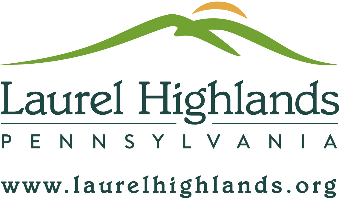 Laurel Highlands Hiking Trail - Find Your Chesapeake - National ...
