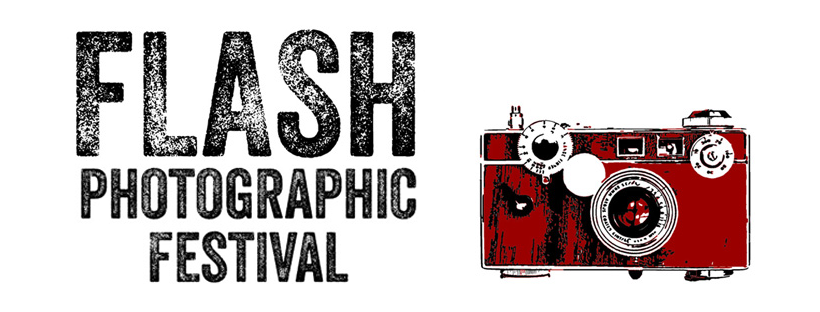 Flash Photographic Fest