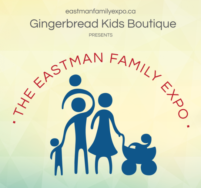 eastman-family-expo