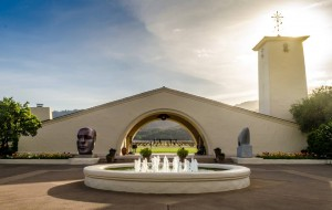 Arts in April Napa Valley - Robert Mondavi Winery