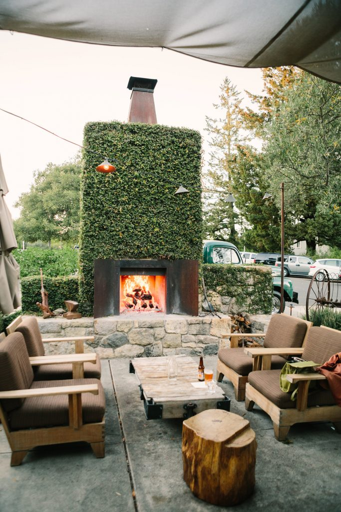 long-meadow-ranch-fireplace