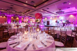 Meritage Resort Wedding 1
