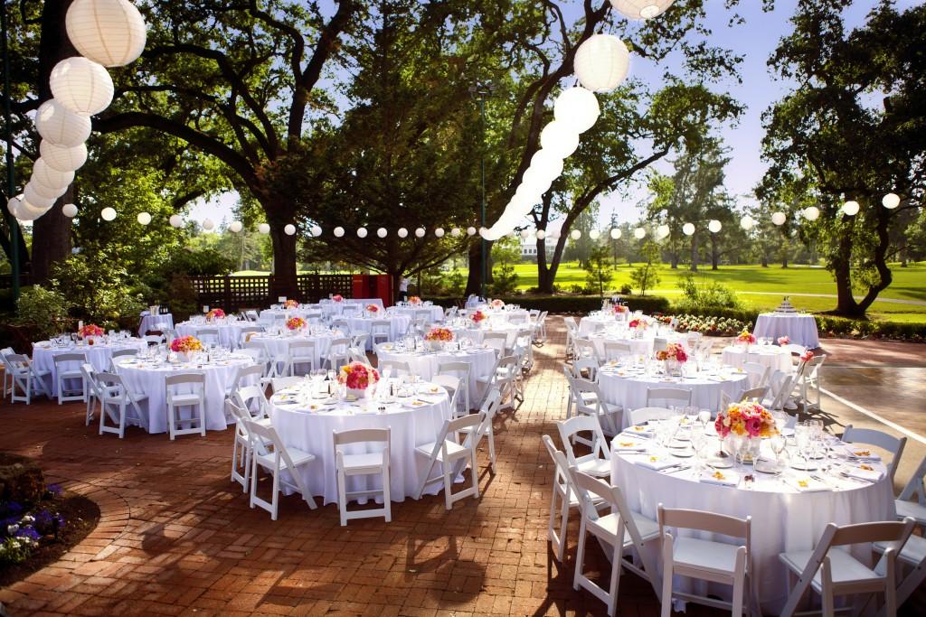 Silverado Weddings E C K