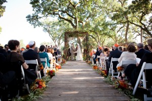 Silverado Weddings_k