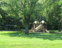 Thomas S Stoll Park