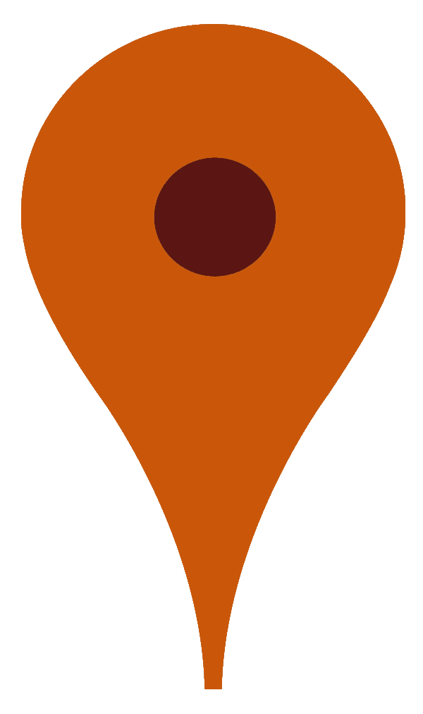 Orange Google