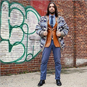 Mr.Saturday-fashion2.0