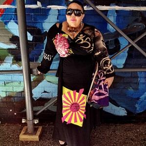 Linda Street - fashion2.0