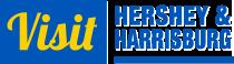 Hershey Harrisburg