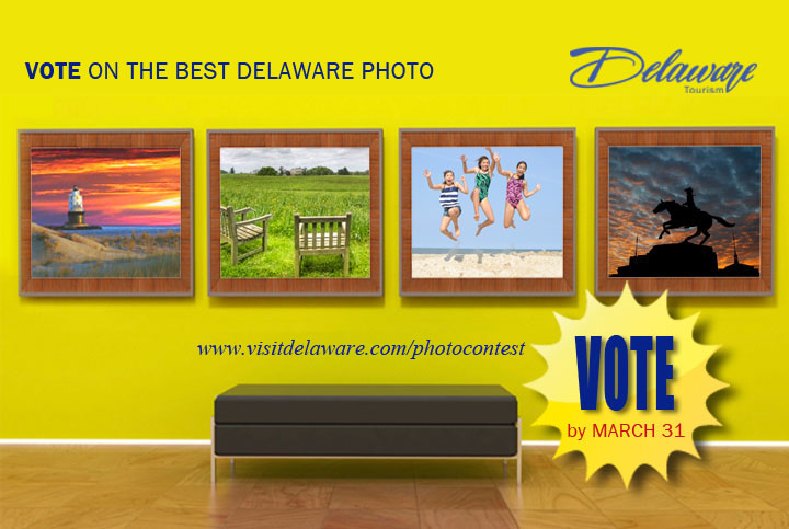 DTO Photo Contest Voting