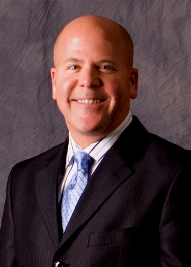 Joe Bedsoe, Director of State and Southwest Associations, Austin Regional Office