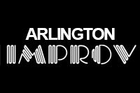 Arlington Improv logo