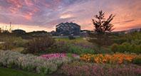 Top 10 - Meijer Gardens