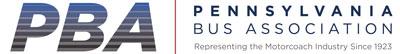 PA Bus Association