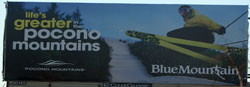 Winter 2014-15 Billboard - Blue Mountain - small