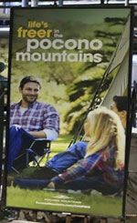 Spring/Summer 2014 Co-Op- Fence Banner -Campground Com- small