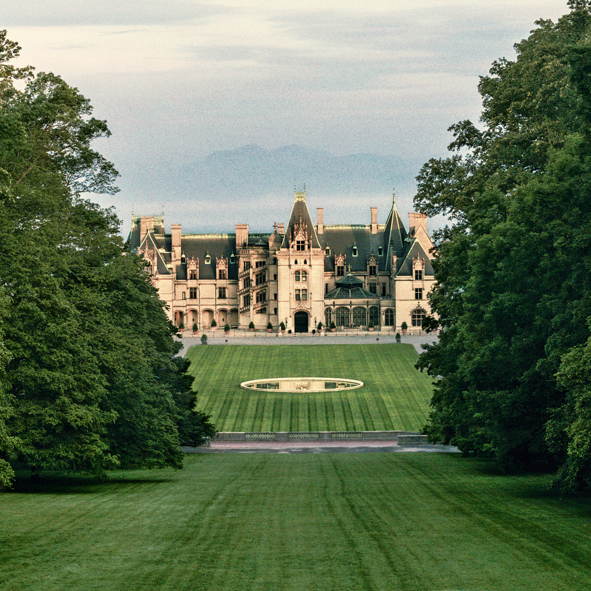 Historic Attractions | Asheville, NC's Official Travel Site