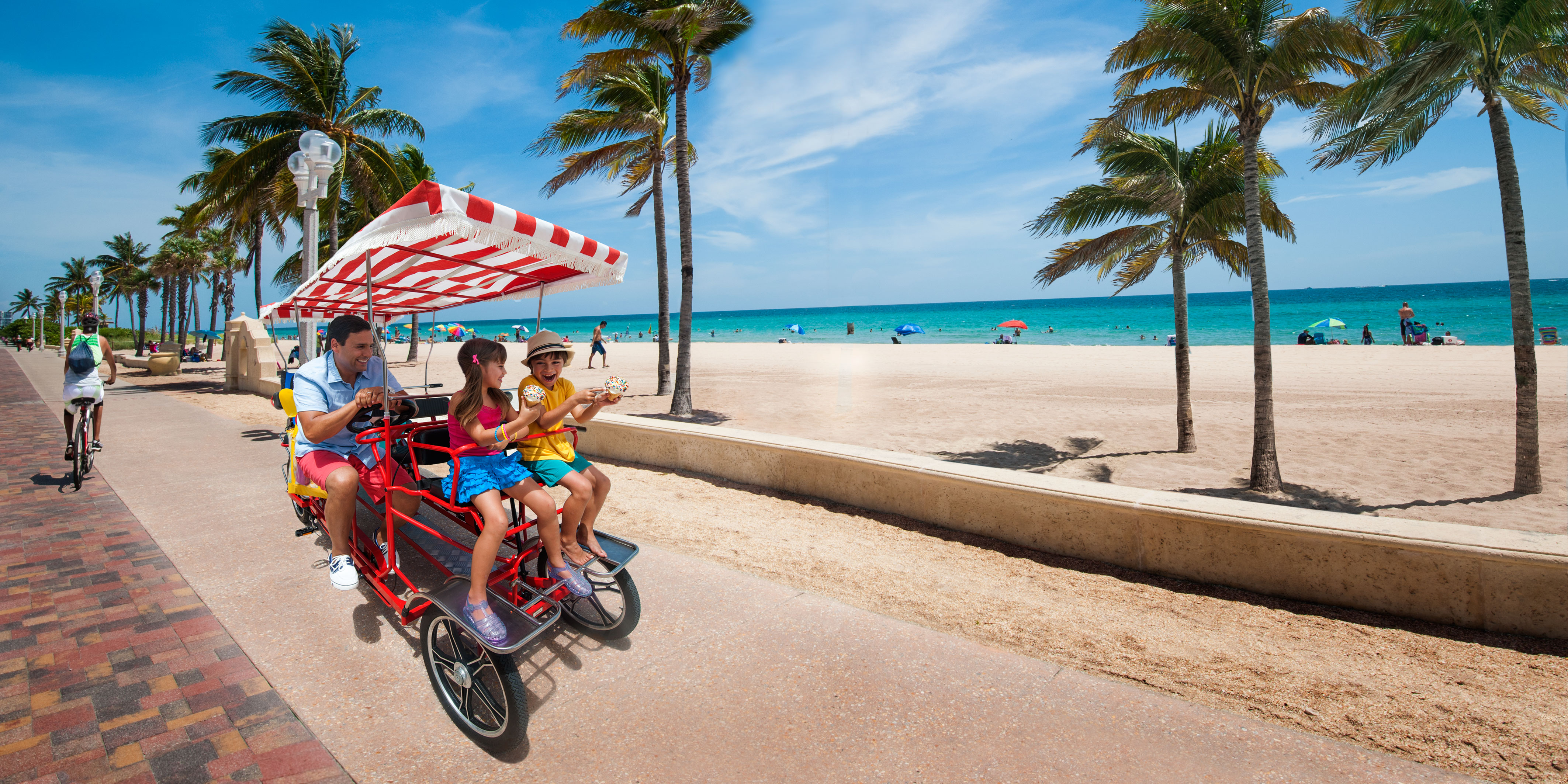 Activities & Things to Do with Kids in Fort Lauderdale