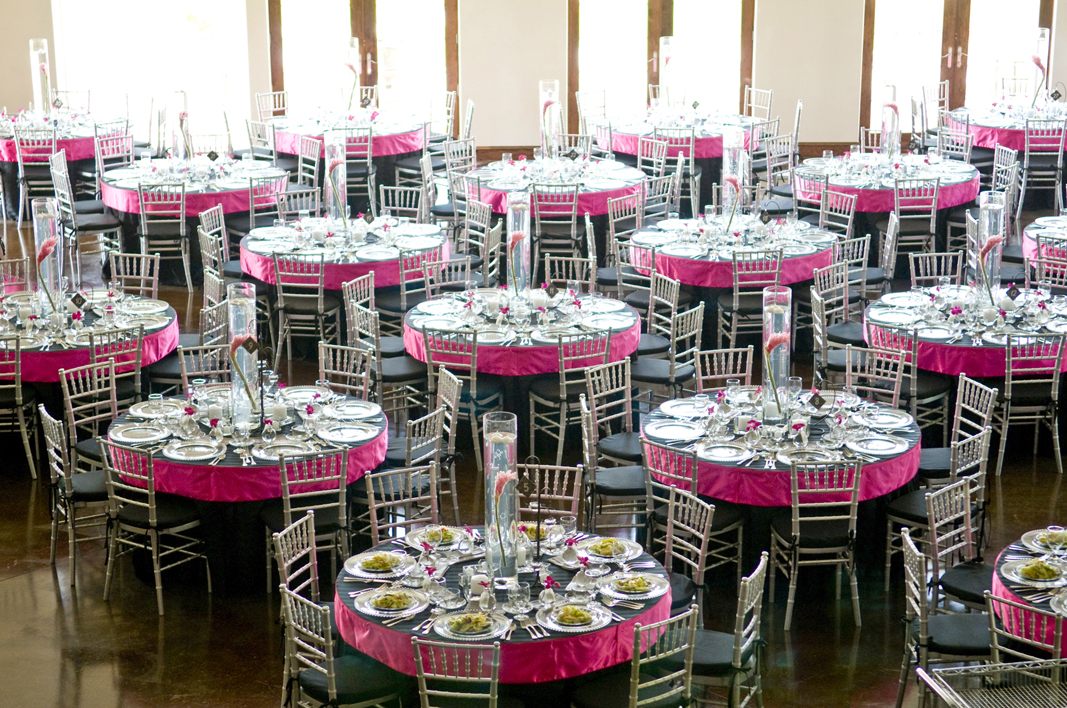 Omaha Rentals Party Rentals Costumes Equipment And Staff