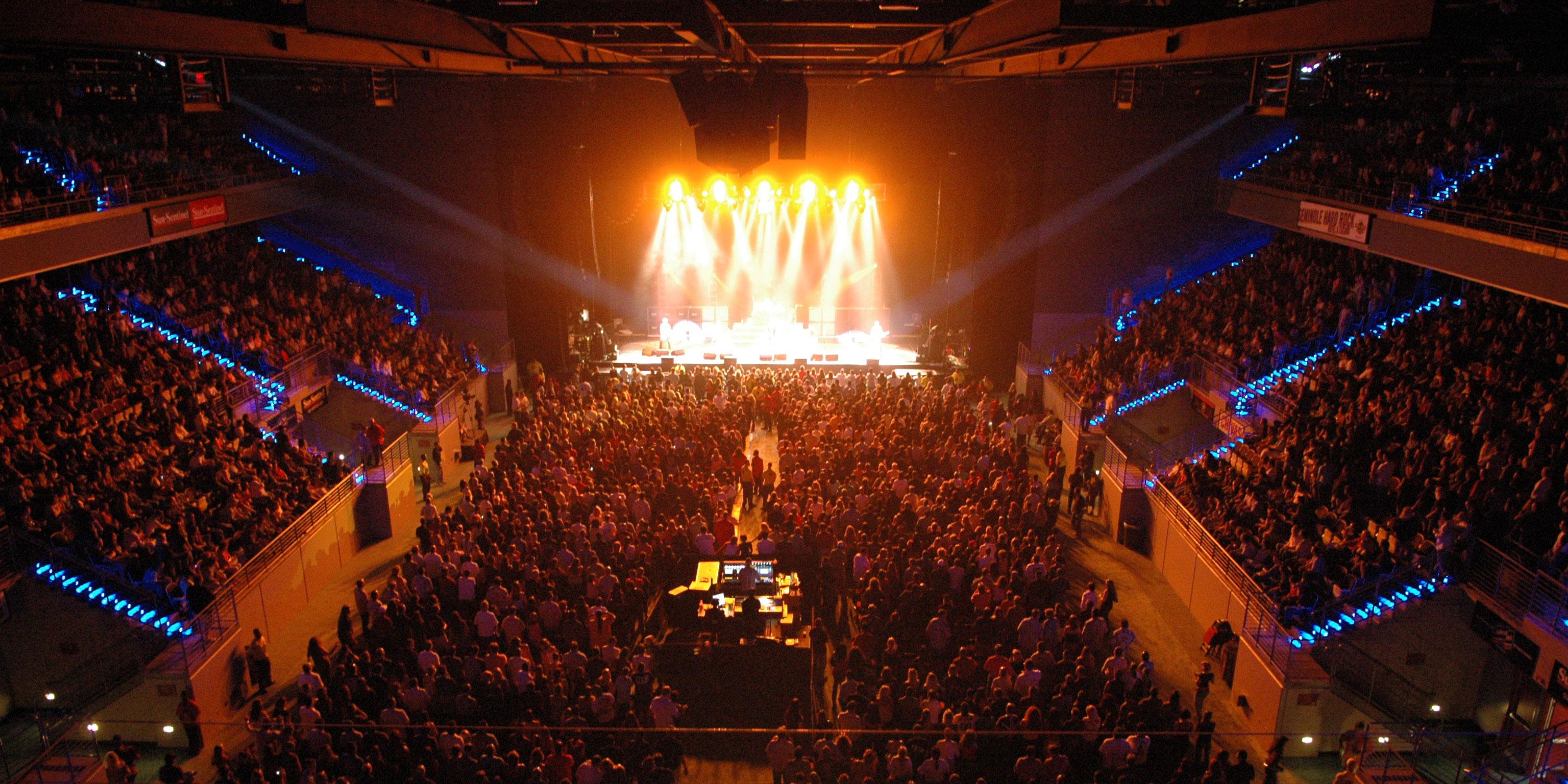 Ft Lauderdale Events January 2020.Fort Lauderdale Events Festivals Shows Concerts