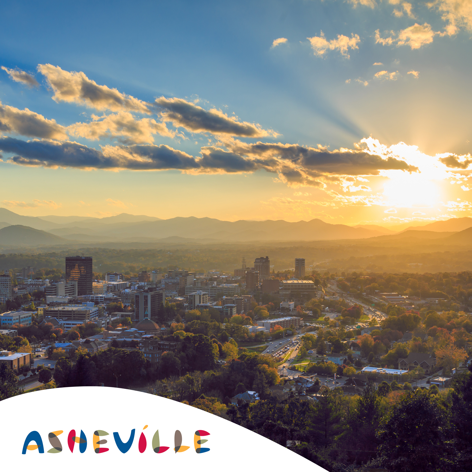 Cabins & Cottages | Asheville, NC's Official Travel Site