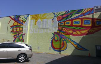 mural pic 5